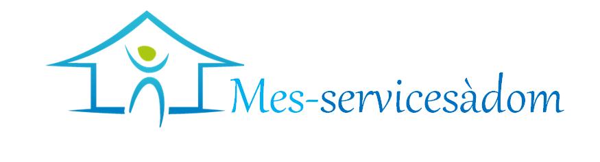 mes-servicesadom